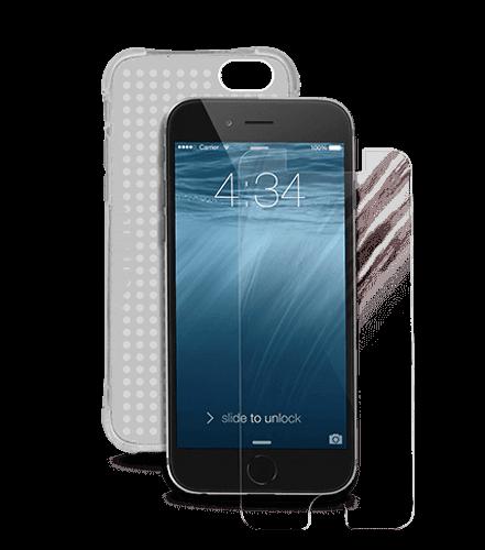 Sweepstake iphone 6 cases walmart