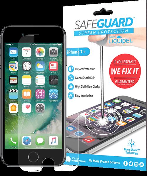 more photos bbe19 595a4 Protective Smartphone Cases and Screen Protectors | liquipel.com